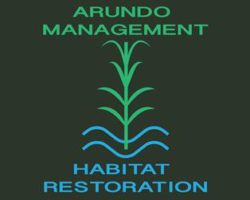 Arundo Logo formatted