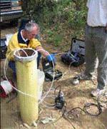 Basin Monitoring Program Task Force