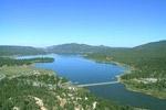Big Bear Lake TMDL Task Force