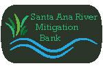 SAR Mitigation Bank