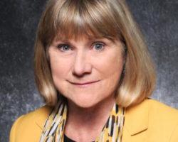 SBVMWD - Susan Lien Longville