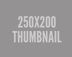 250x200