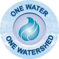 SAWPA - One Water One Watershed