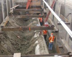 excavation_exposing_brine_line