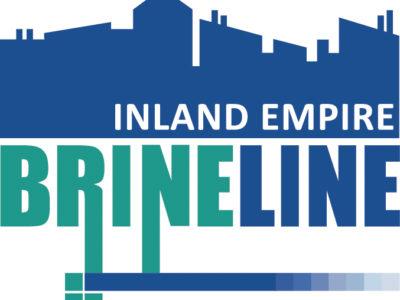 SAWPA_Brine Line_Logo
