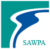 Santa Ana Watershed Project Authority | SAWPA