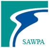 Santa Ana Watershed Project Authority | SAWPA