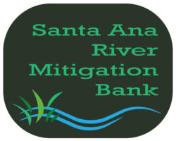 SAR-Mitigation-Bank-Logo_new-website_250x200