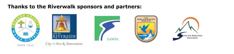 2018_Riverwalk_Website-Sponsors
