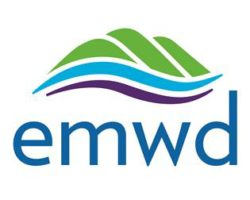 Eastern Municipal Water District - SAWPA Member Agency