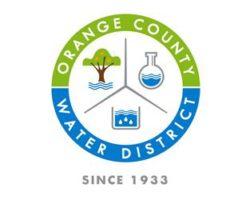 Orange County Water District - SAWPA Member Agency