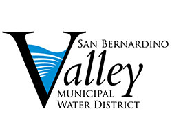 San Bernardino Valley Municipal Water District - SAWPA Member Agency