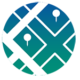 StateProvided_Icon-small