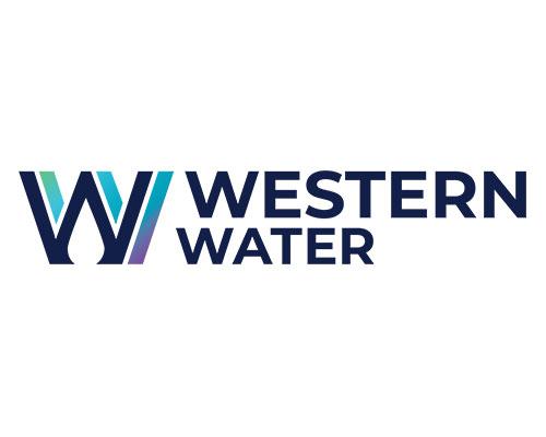 Western Municipal Water District - SAWPA Member Agency