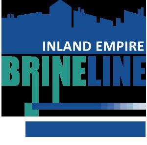 brine-logo-color